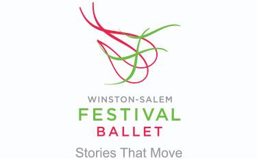 Festival Ballet