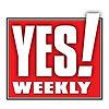 Yes Weekly LOGO.jpg