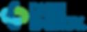 duke-energy-logo-png-4.png