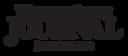 WSJ logo-URL.png