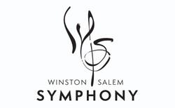 WS Symphony