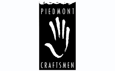 Piedmont Craftsmen