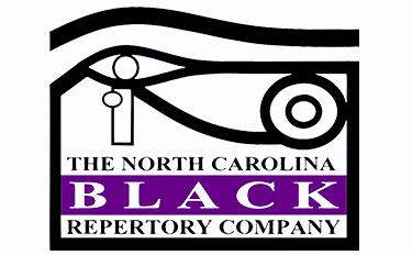 North Carolina Black Rep