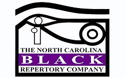 NC Black Rep Co.
