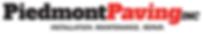 Piedmont paving logo.png