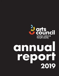 AC-Annual Report 2020-Web-1.jpg
