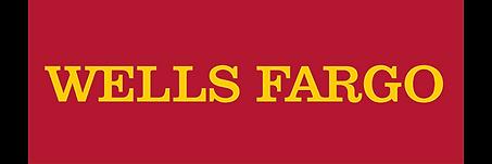 wells-fargo-png-free-wells-fargopng-tran