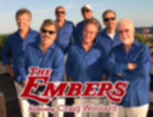 The Embers.jpg