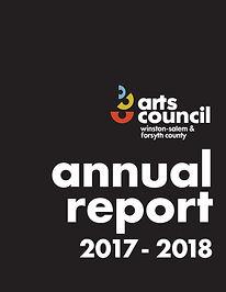 AC-Annual Report 2018-FINAL-1.jpg