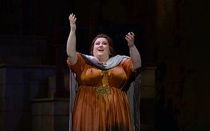 An Afternoon at the Opera - Livestream