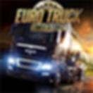 Euro_Truck_Simulator_2_1.png