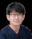 DrShim2-1-500x600.png