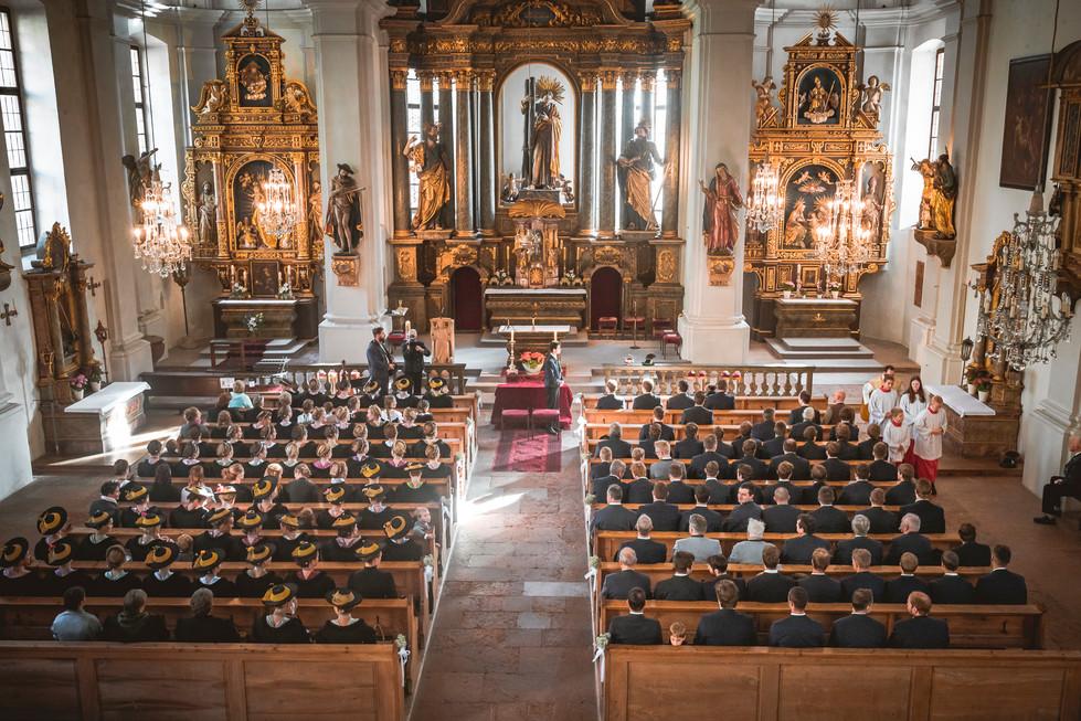 416 Verena und Markus KLEIN - Kirche.jpg