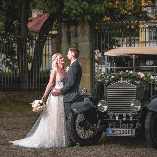 474 Hochzeit Eva und Michi_WEB  -  Portr