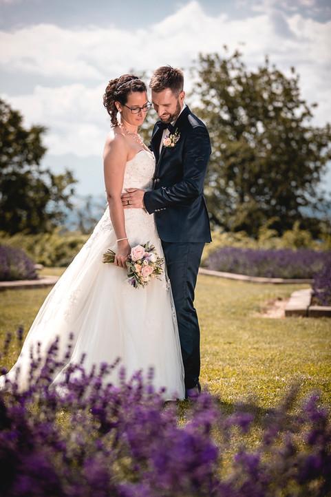79 Hochzeit Melissa und Roman KLEIN  -