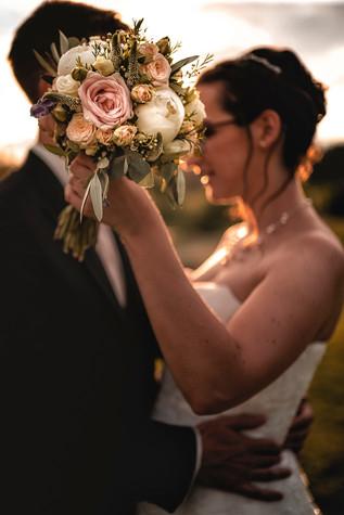 843 Hochzeit Melissa und Roman KLEIN  -