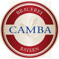 camba-bavaria.png