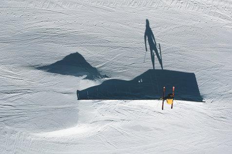 RBI19_Klaus Listl_Drohne-2 Day 1.jpg
