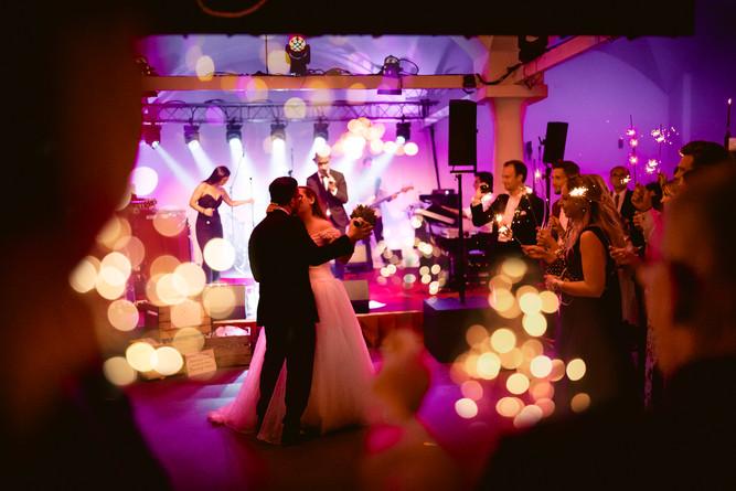25 Hochzeit Resa und Flo.jpg