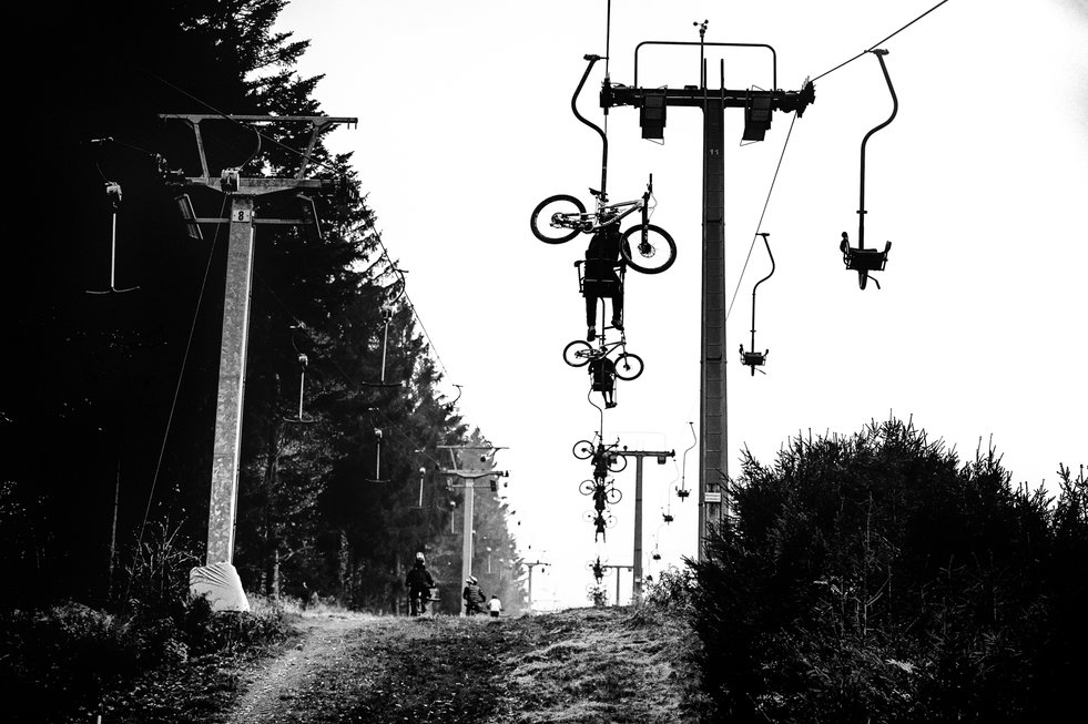 RBI19_Klaus Listl_Bike 4 Day 1.jpg