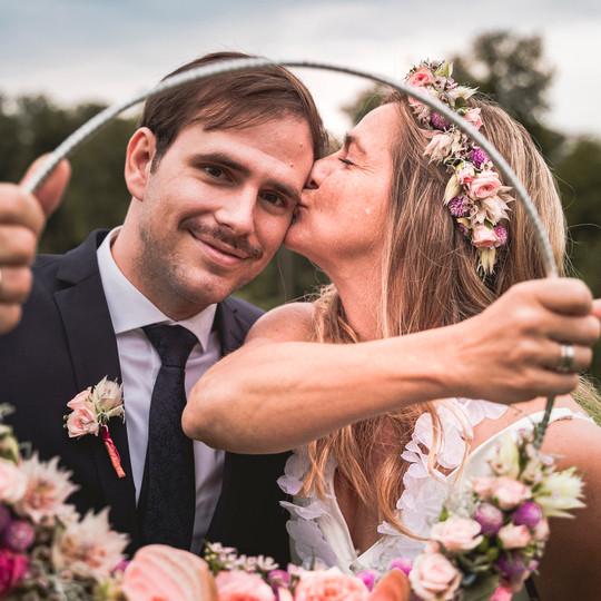 263 Hochzeit Lisa und Vic WEB.jpg