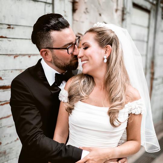 8 Hochzeit Resa und Flo.jpg
