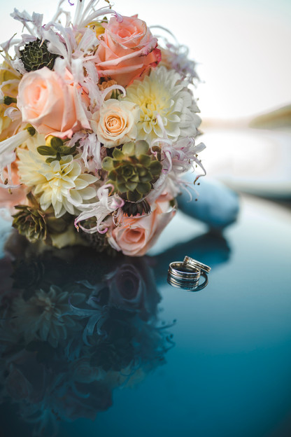 437 Hochzeit Eva und Michi  -  _.jpg