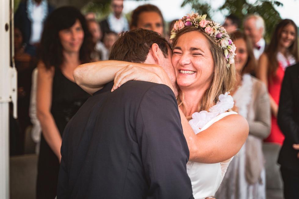 211 Hochzeit Lisa und Vic WEB.jpg