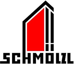 csm_Logo_Schmoelzl_hintergrund_weiss_759