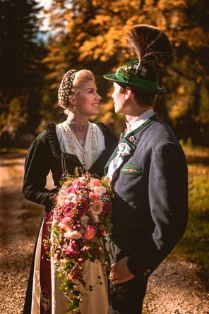 54 Verena und Markus KLEIN - Portrait Al