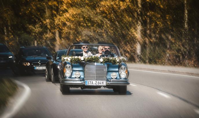 173 Hochzeit Eva und Michi  -   Hochzeit