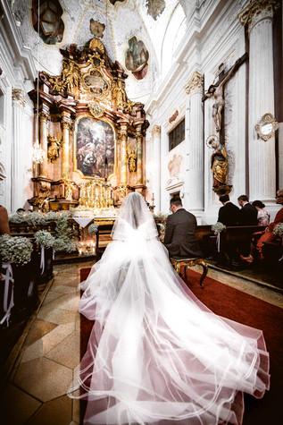 2 Hochzeit Resa und Flo.jpg