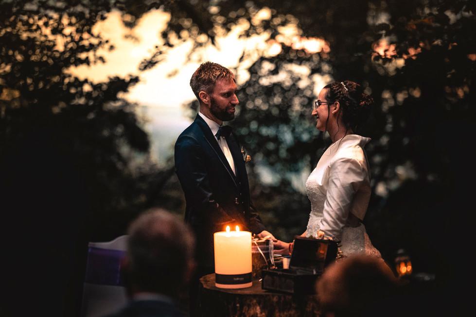 912 Hochzeit Melissa und Roman KLEIN  -