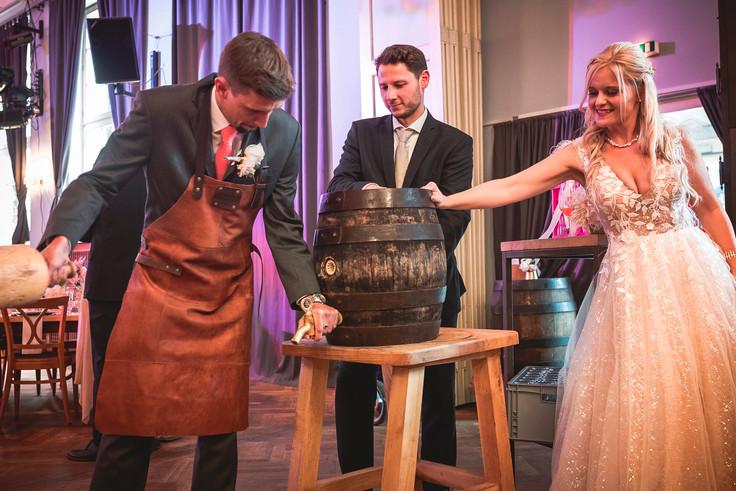 420 Hochzeit Eva und Michi_WEB  -  Bierf