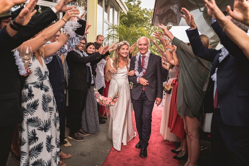 115 Hochzeit Lisa und Vic WEB.jpg