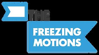 Logo Freezing Motions.png