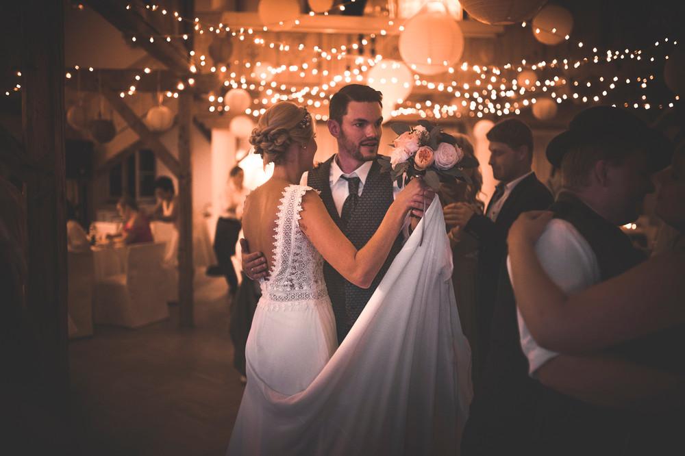 552 Hochzeit Bettina und Flo -  Brauttan