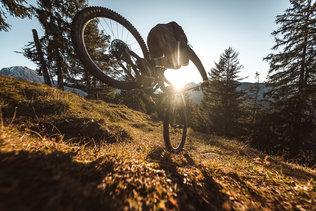 26 Low Res -  Rider Andi Valentin, Pic K