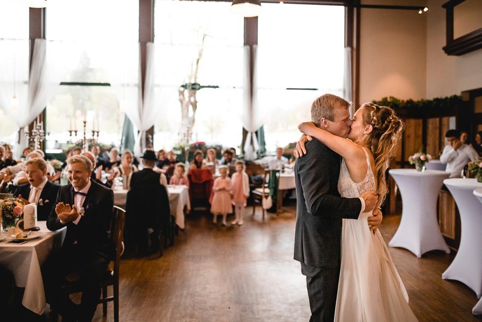 522 Hochzeit Lisa und Sepp  -  Hochzeits