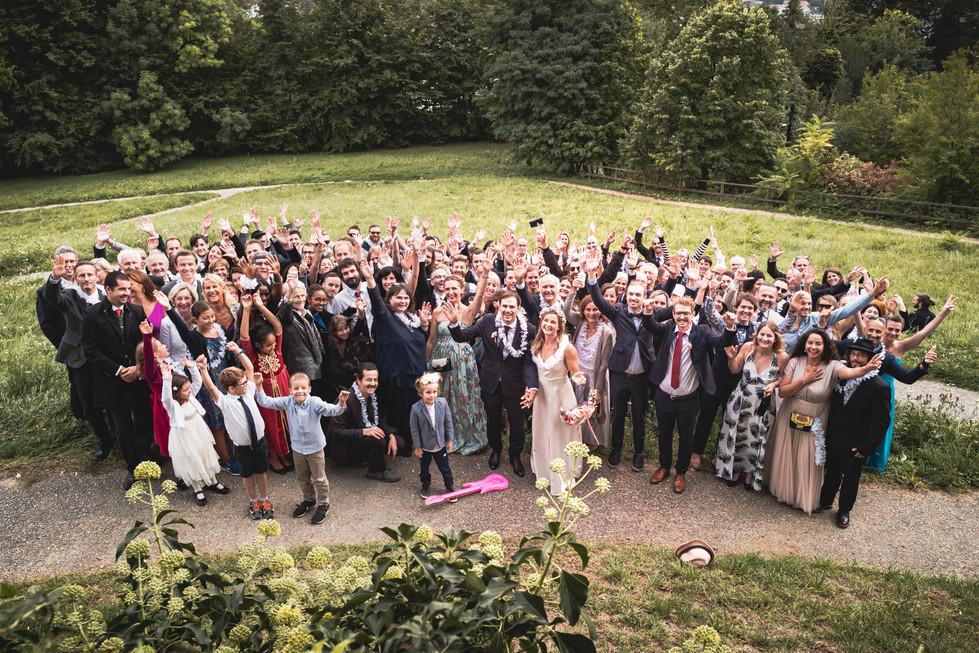 235 Hochzeit Lisa und Vic WEB.jpg