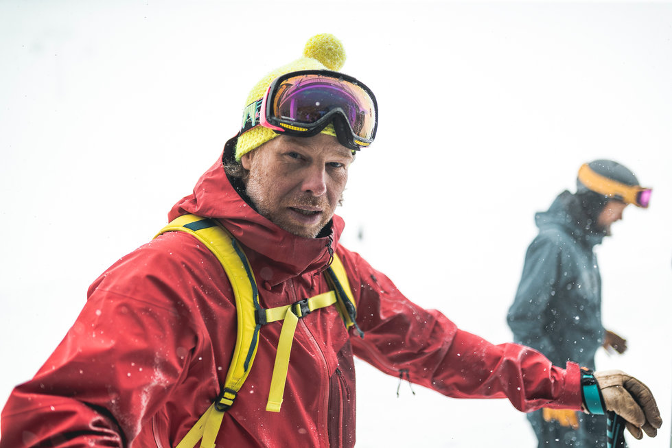 33 Skitest Hintertux 2021 DAY 1 Low RES.