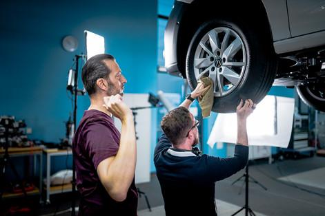 26 20. Juli 2020 VW Caddy Day 3-7982 LIN