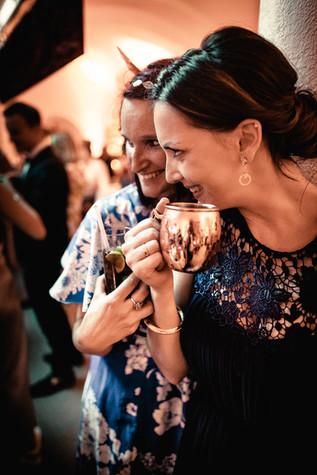 30 Hochzeit Resa und Flo.jpg