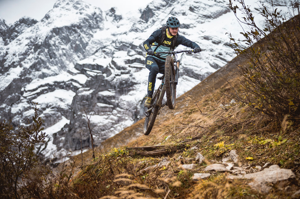 52 BIKE BEST OF 2020 Andi Valentin by Kl
