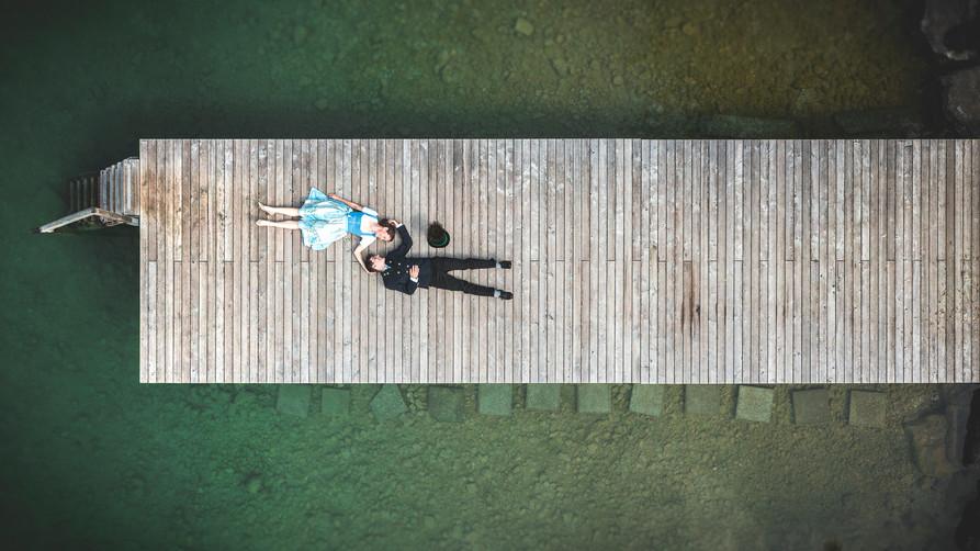 15 Hochzeit Ilona und Markus - Drohne - WEB.jpg