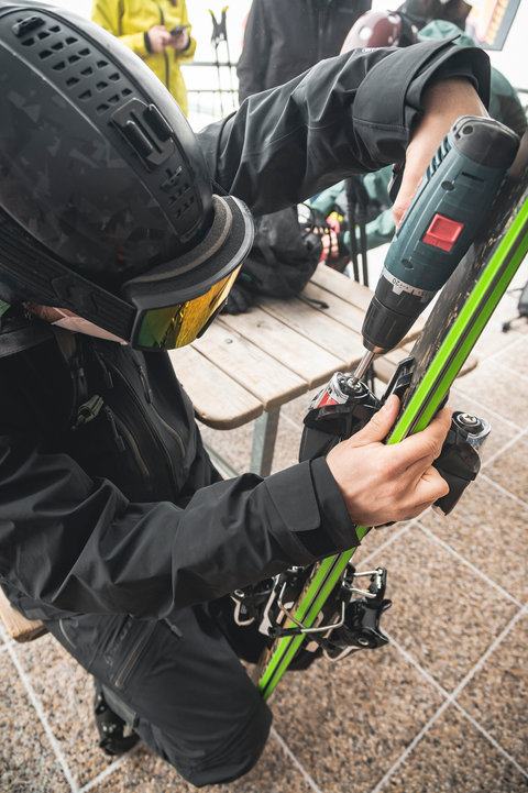 7 Skitest Hintertux 2021 DAY 1 Low RES.j