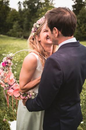 297 Hochzeit Lisa und Vic WEB.jpg
