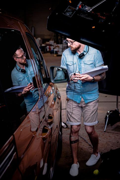 24 14. Juli 2020 VW Day 1 MAKING OF-6018
