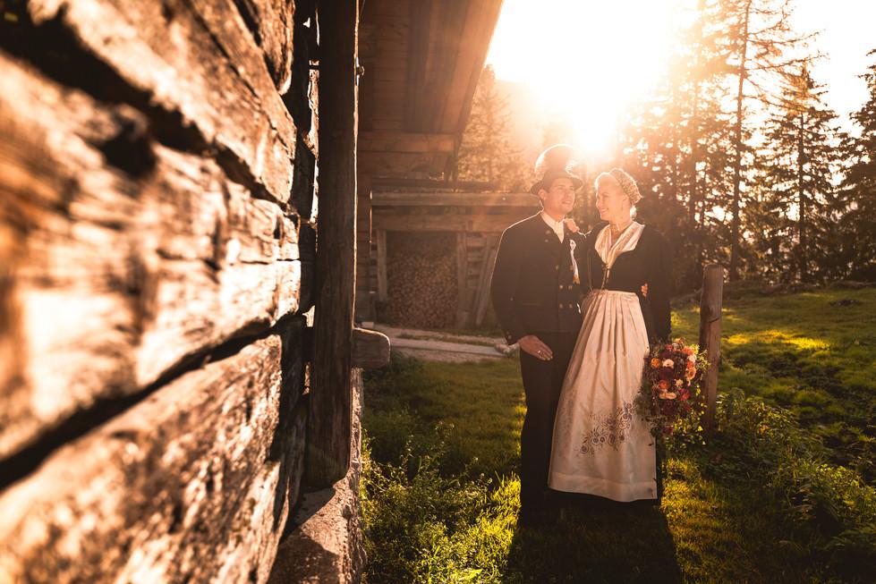 67 Verena und Markus KLEIN - Portrait Al