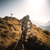 MTB Berchtesgaden Portfolio